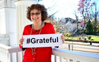 JPDS-NC_feeling_gratitude