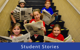 jpds-nc_northwest_student_stories