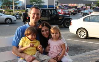 JPDS-NC_Federowicz_family