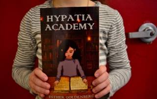 JPDS-NC_Hypatia_Academy