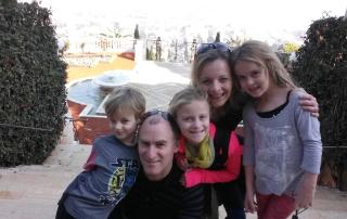 jpds-nc_Kurtzer-Ellenbogen_family