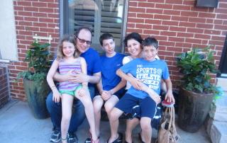 jpds-nc_blumenthal_family