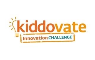 jpds-nc_kiddovate