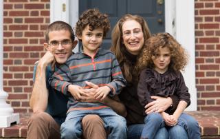 jpds-nc_segal-geetter_family