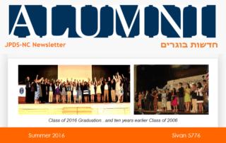 jpds-nc_alumni_newsletter