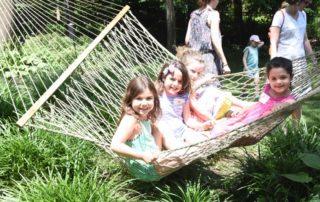 jpds-nc_summer_brunch_hammock