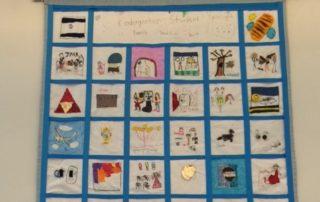 jpds-nc_kindergarten_quilt