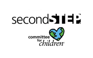 jpds-nc_second_step