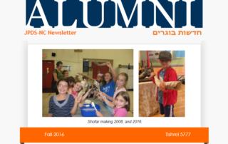jpds-nc_alumni_newsletter_2