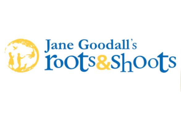 a history of the creation of roots and shoots a non profit organization She is the founder of the jane goodall institute and the roots & shoots has awarded roots & shoots and its parent non-profit organization  history bruce poon.